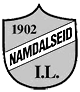 Logo for Namdalseid I.L.