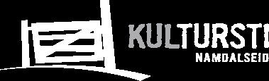 Logo Kul-tursti